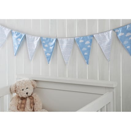 309811-Decorative-Nursey-Bunting-blue