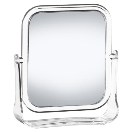 309837-Small-Mirror-with-Stand