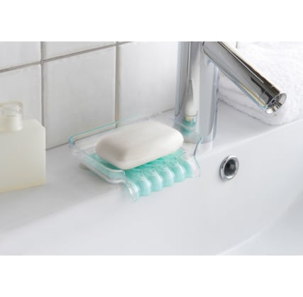 309839-self-draining-soap-dish