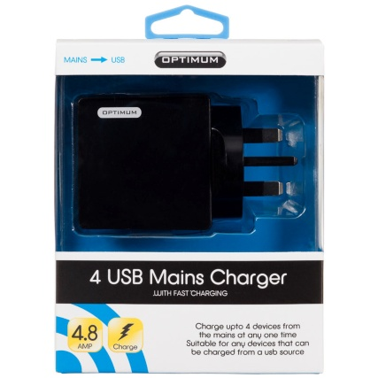 309905-Optimum-Black-Mains-Charger-with-Fast-Charging1