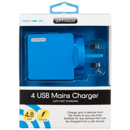 309905-Optimum-Blue-Mains-Charger-with-Fast-Charging1