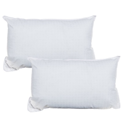 309974-2-memory-Spring-and-Bounce-Pillows-21
