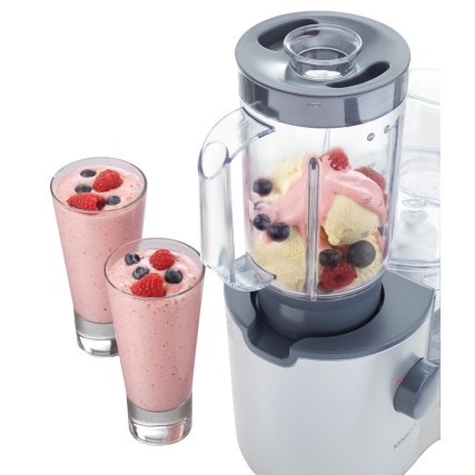309975-kenwood-food-processor-600w-2