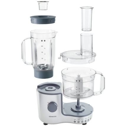 309975-kenwood-food-processor-600w-5