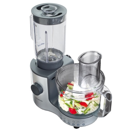 309975-kenwood-food-processor-600w