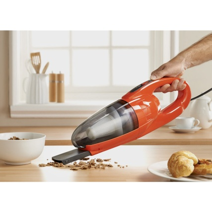 http://www.bmstores.co.uk/images/hpcProductImage/imgDetail/310056-goodmans-2-in-1-stick-vac-21.jpg