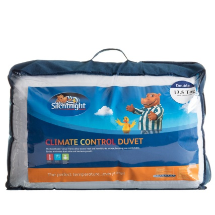 310069-Silent-Night-Climate-Control-Duvet-Double1