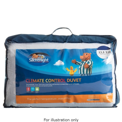 310070-Silent-Night-Climate-Control-Duvet-King-Size1