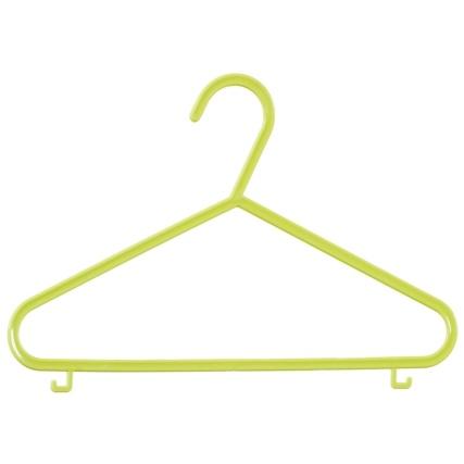 310076-Pack-of-10-Boys-Hangers-4