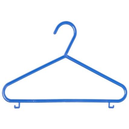 310076-Pack-of-10-Boys-Hangers-5