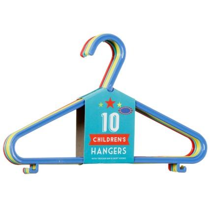 310076-Pack-of-10-Boys-Hangers-6