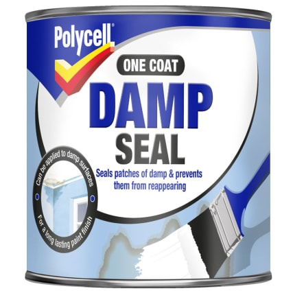 310118_Pollycell_Damp_Seal_1L