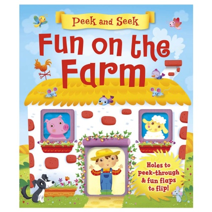310180-peek-and-seek-fun-on-the-farm-book