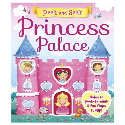 310180-peek-and-seek-princess-palace-book