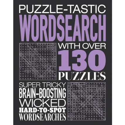 310186--Best-Ever-1005-8804-Wordsearch-2