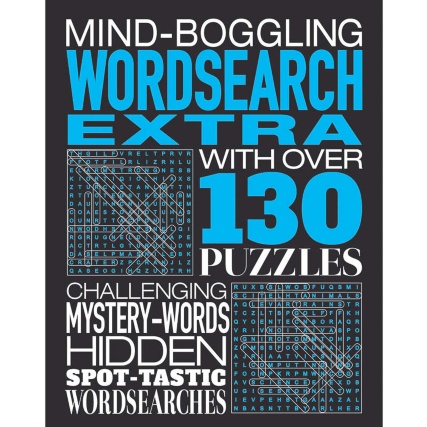 310186--Best-Ever-1005-8804-Wordsearch
