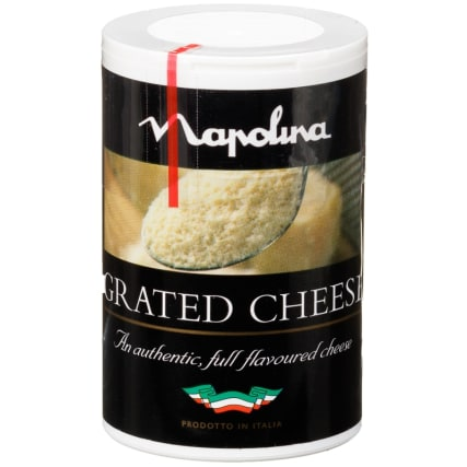 310190-napolina-grated-cheese-50g