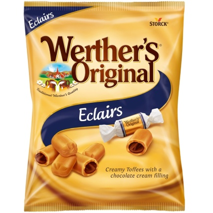310246-Werthers-Eclairs-125G