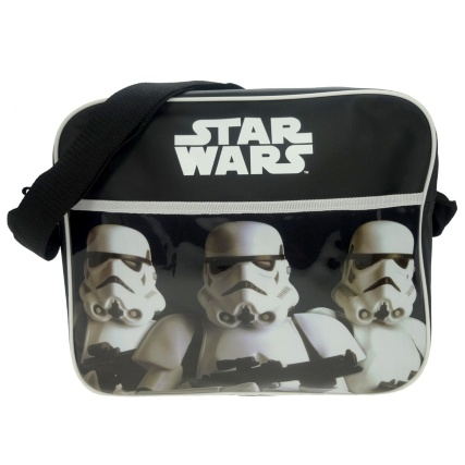 310259-star-wars-messenger-bag-3