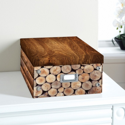 320284-Large-Storage-box-Natural-Logs
