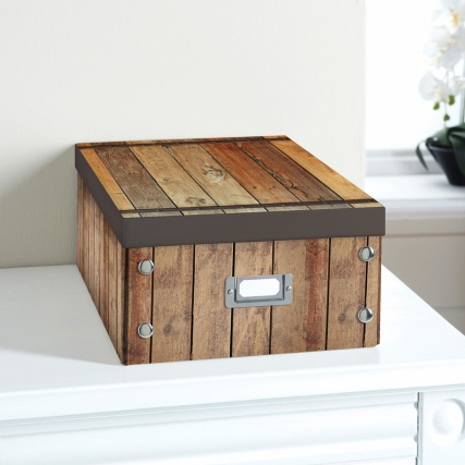 320284-LargeStorage-box-Natural-WoodBox