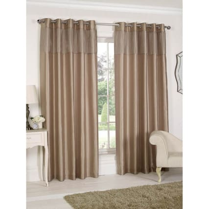 310290-310291-310292-310293-310294-PLEATED-TOP-BORDER-FULLY-LINED-CURTAIN-gold