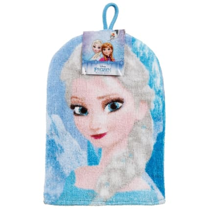 310322-Girls-Disney-Frozen-Wash-Mitt-3
