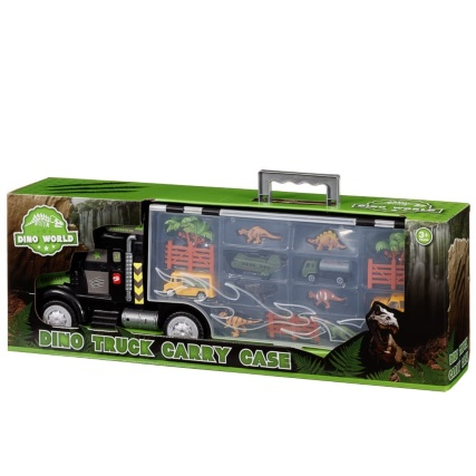 310378-Dino-Truck-Carry-Case
