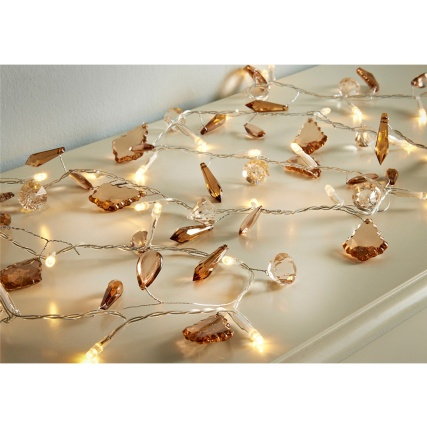 310395-LightStyles-30-LED-Luxury-Jewel-String-Lights-BRONZE-Closeup-SML