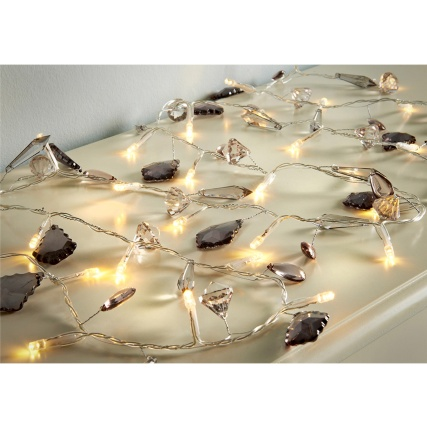 310395-LightStyles-30-LED-Luxury-Jewel-String-Lights-SMOKE-Closeup-SML