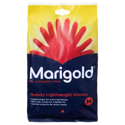 310403-Marigold-Handy-Lightweight-Gloves