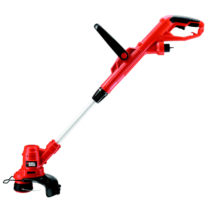 310406-black-and-decker-string-trimmer-2