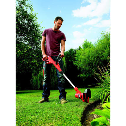 310406-black-and-decker-string-trimmer-4