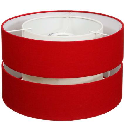310444-Buxton-Layered-Light-Shade-Red-2