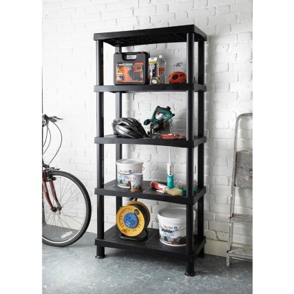310601-5-tier-shelving-unit-2