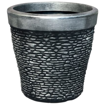 310613-gibraltar-planter-pewter