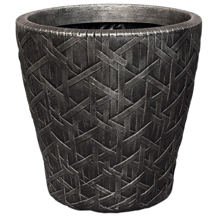 310614-roma-planter-pewter