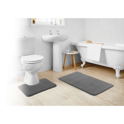 310617-Beldray-2-pc-memory-foam-bathset