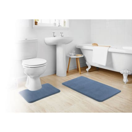 310617-Beldray-2-pc-memoryfoam-bathset