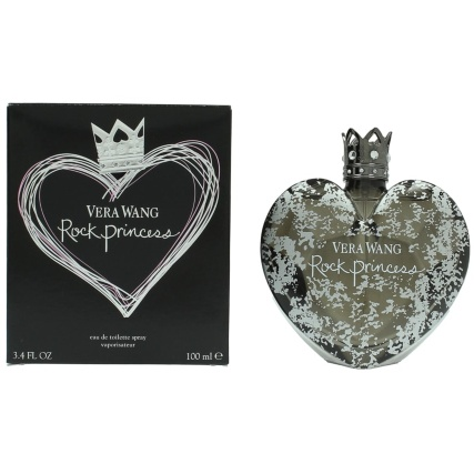 310630-vera-wang-rock-princess
