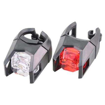 310646-LED-Bike-Light