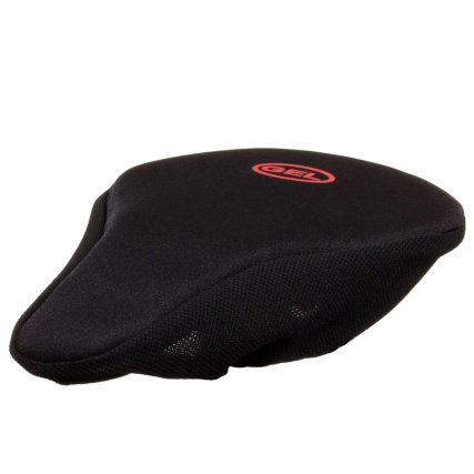 310651-Ultra-Cycle-Gel-Bicycle-Seat-Cover1
