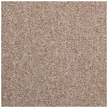 310740-Carpet-Tile-50-X-50cm-Stone