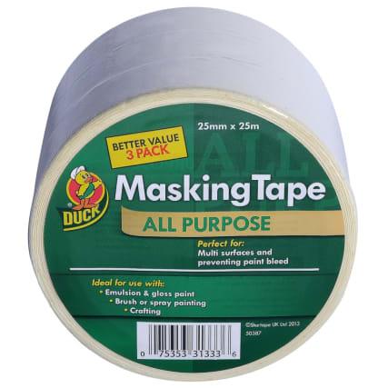 310752_Duck_Masking-Edit