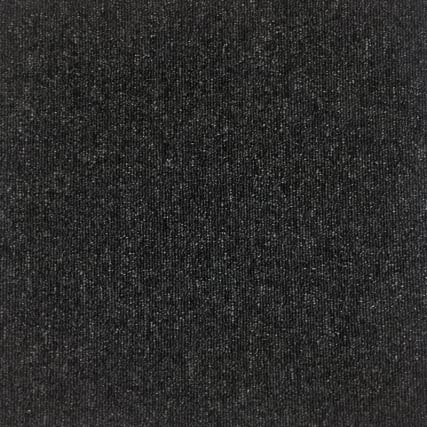 310789-Anthracite-Carpet-Tile-50X50CM1