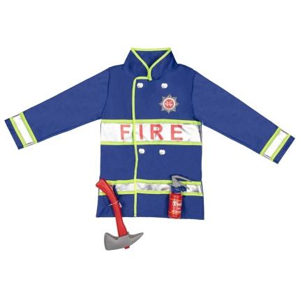 343189-322473-fireman-costume