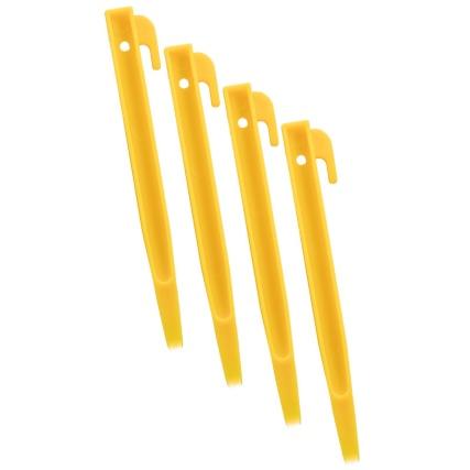 333008-Badminton-Family-Set-31