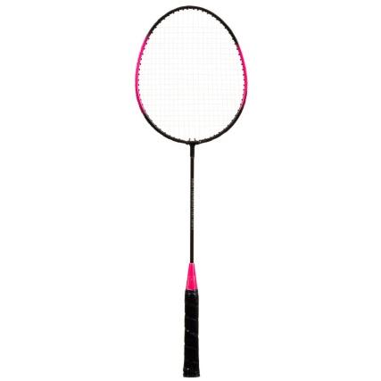 333008-Badminton-Family-Set-51