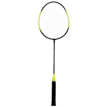 333008-Badminton-Family-Set-61