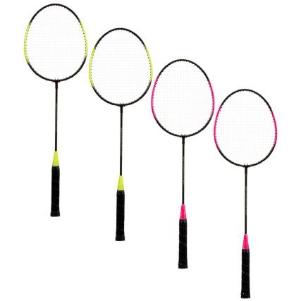 333008-Badminton-Family-Set-71